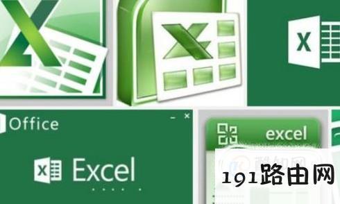 Excel表格中常用的排序方法有哪些?