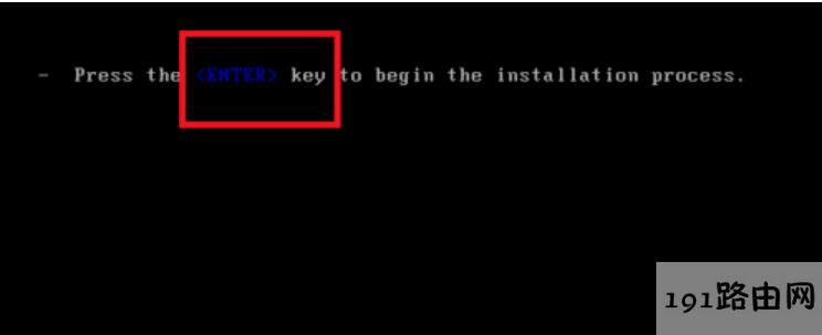 linux系统