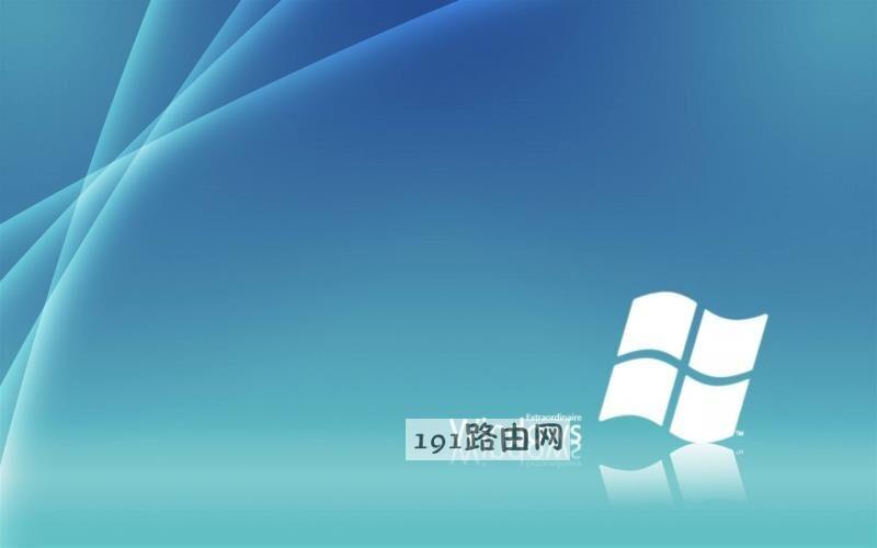 windows7各版本区别(1)
