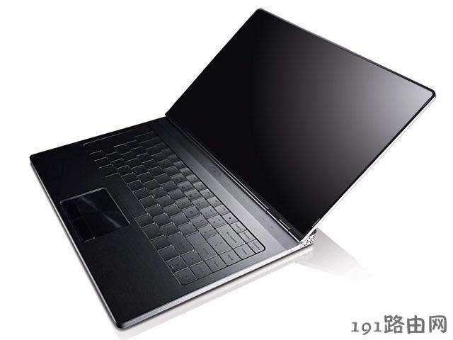 笔记本开机一切正常但就是黑屏